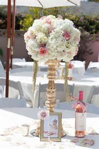 best 25 girl baptism centerpieces ideas on pinterest
