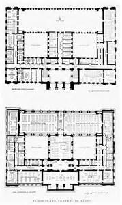 new york library floor plan 1456704 exeter l kahn jpg 1389 215 2000 library plans
