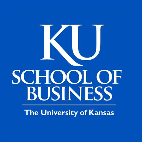 Kansas State Mba Application by Ku School Of Business Medium