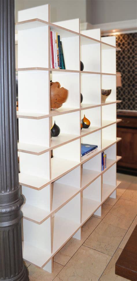 regalsysteme für bücher b 252 cherregal zum stecken bestseller shop f 252 r m 246 bel und