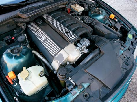 bmw 325i engine problems 93 corvette engine diagram get free image about wiring