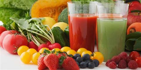 alimentos que contienen sales minerales alimentos ricos en sales minerales