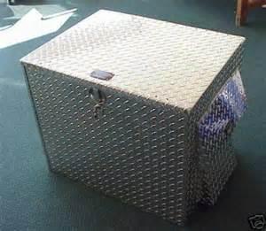 honda eu3000is portable inverter generator jacksonville