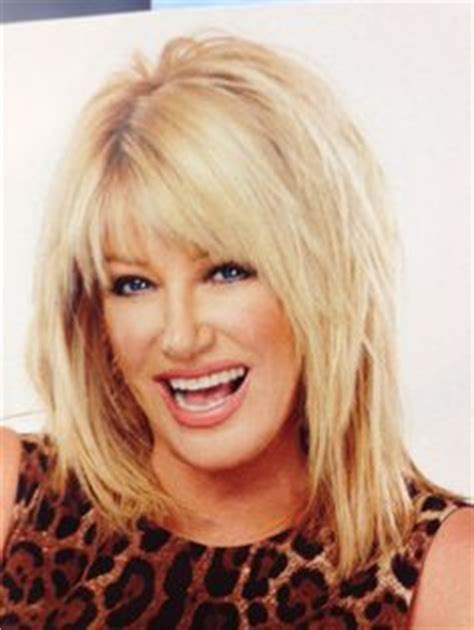 does suzanne somers have thin hair shag haircuts fine hair and your most gorgeous looks