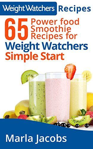 weight watcher simple start recipes the world s catalog of ideas