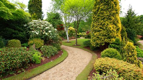 landscaping pictures simcoe county landscaping mowing walkways and outdoor