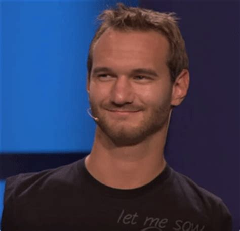 the biography of nick vujicic nick vujicic biography