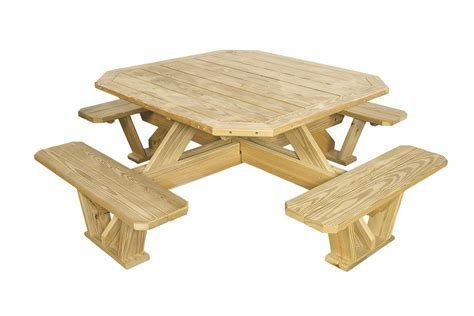 Poly Picnic Tables Picnic Tables