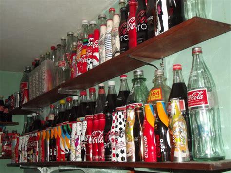 Setelan Bayi Anak Coca Cola Anak Beranak Gilakan Barangan Coca Cola Mynewshub