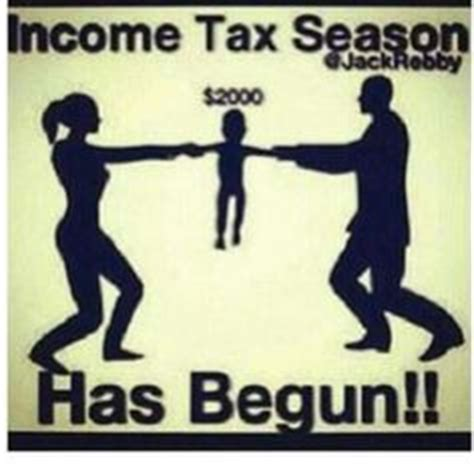 Tax Refund Meme - tax memes on pinterest extensions october and sad