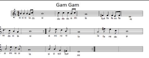 canto dell testo il paradiso non pu 242 attendere testo canto ebraico gam gam