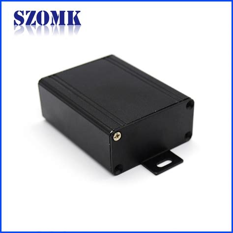 aluminum electrical wiring box electrical junction box electrical junction box home