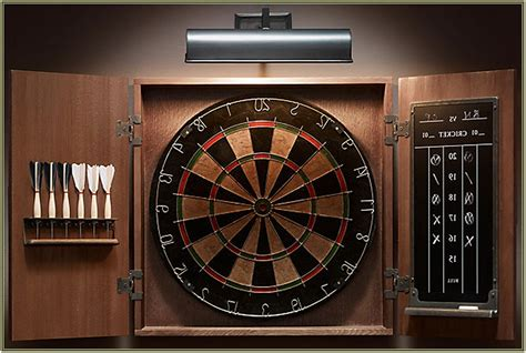 best dart board cabinet best dart boards with cabinets cabinet home design