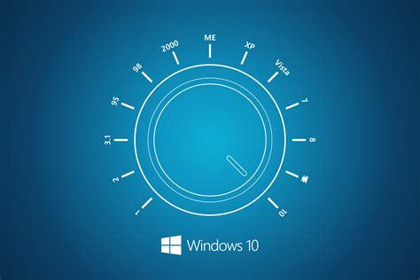 wallpaper windows 10 technical preview windows 10 171 awesome wallpapers