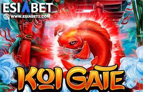 panduan lengkap situs slot  uang asli koi gate habanero slotonline slotuangasli