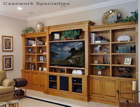 custom wood bookshelves custom bookcases orlando wood shelving wooden wall units custom made libraries bookshelf