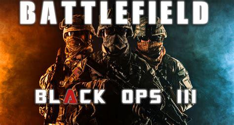 black ops apk combat battlefield black ops 2 v5 1 3 apk mega mod trucos para celulares