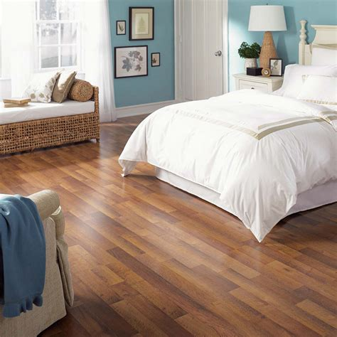 Wholesale Laminate Flooring Wholesale Laminate Flooring Denver The Floor Club Denver