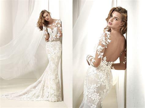 pronovias brautmode pronovias vestidos de novia y vestidos de pronovias