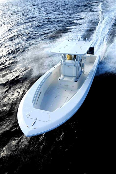 center console fishing boats for sale uk center console fishing boat drawing www imgkid the