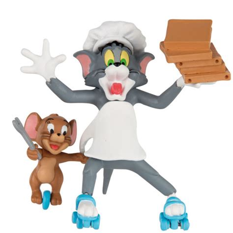 tom and jerry name tom and jerry characters names quotes