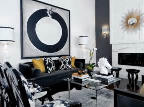 black velvet sofa contemporary living room
