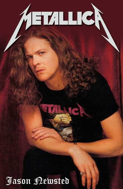 metallica xylophone jason newsted a collection of other ideas to try metals