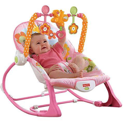 la mejor hamaca para beb 233 comparativa guia de compra - Utilidad Hamaca Bebe