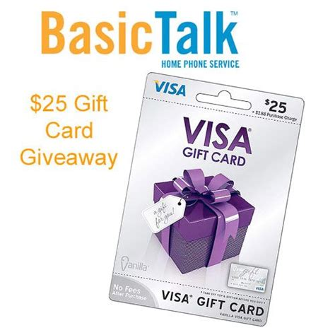 Visa Gift Card Activation - visa gift cards activation fee dominos new smyrna