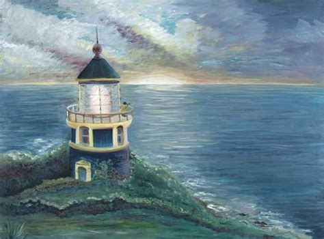 bob ross painting lighthouse 17 best images about lighthouses on psalm 27