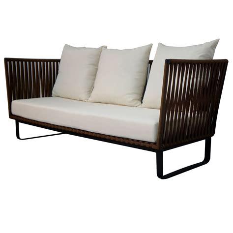 Furniture Lease by Se Elatar Modern Banquette Dekor