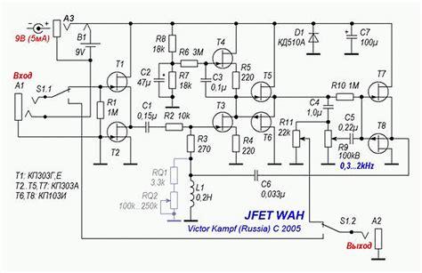 transistor g4pc40w transistor k117 datasheet 24 images nte replacement part npn silicon higi current transistor