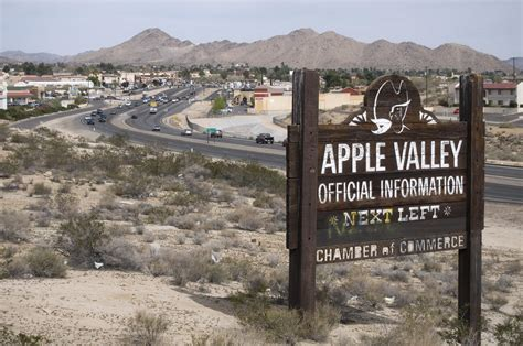 apple valley open for business vote clears path for walmart