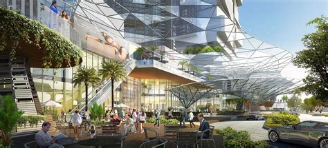 Canopy Shopping by Cpy Puchong Shopping Mall Canopy Picture Gallery