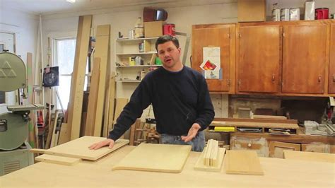 jon peters woodworking a few thoughts on plywood by jon peters