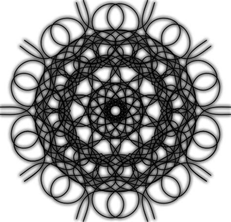 pattern generator png pattern maker by xio codecanyon
