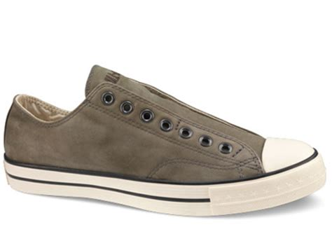 Jual Converse Varvatos Edition On Sale hacxjtmd converse slip on varvatos