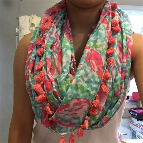 lilly pulitzer nwt lilly pulitzer lobstah roll infinity