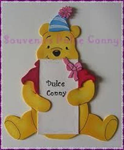 imagenes de winnie pooh bebe en goma eva 1000 images about cumple winnie poo on pinterest winnie
