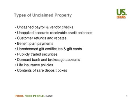 Insurance Background Check Unclaimed Insurance Checks Foto 2017