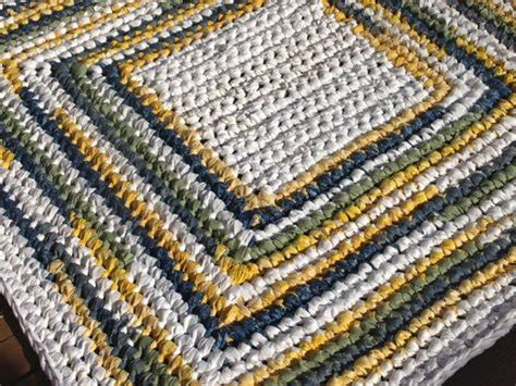 rags to rugs by lora pin by rags to rugs by lora lora duffield on crochet weaving sewing