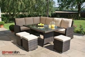 To lowes patio furniture clearance furniture lowes patio furniture