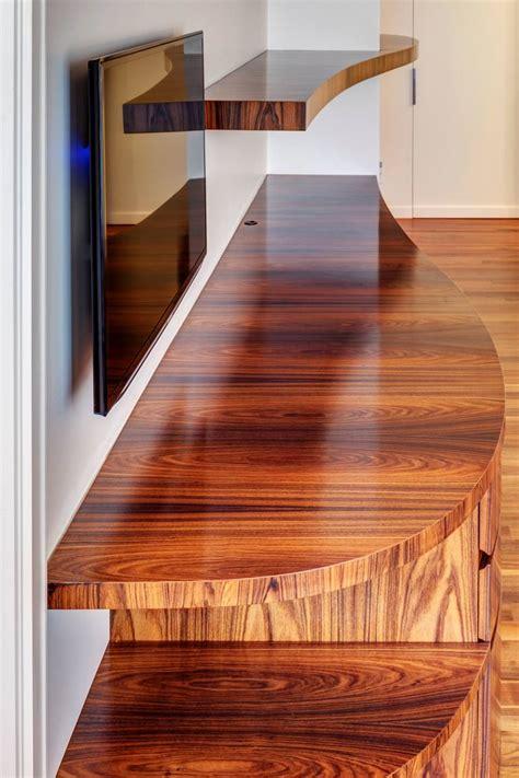 wooden wall shelves 25 wood wall shelves designs ideas plans design
