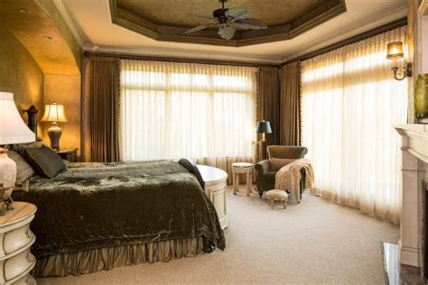 bedroom decorating and designs by designs susan hoffman