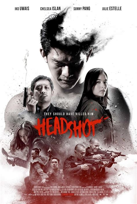 film action indonesia muviza watch iko uwais in first trailer for indonesian action
