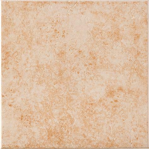 30x30 pink floor tile for kitchen backsplash low price