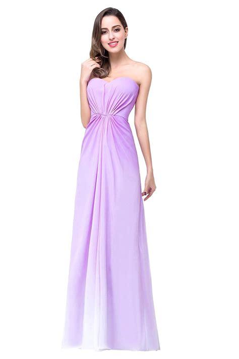purple party dress philippines aliexpress com buy fashion 2016 short long chiffon