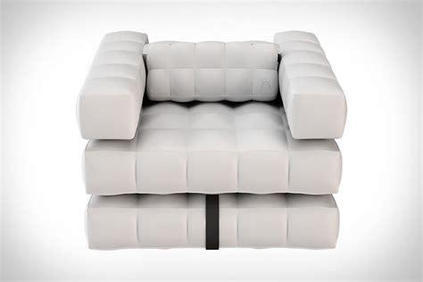 inflatable armchairs pigro felice modul air inflatable armchair russcarnahan