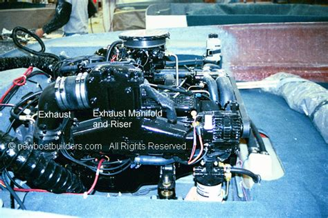 inboard motor cooling system impremedianet