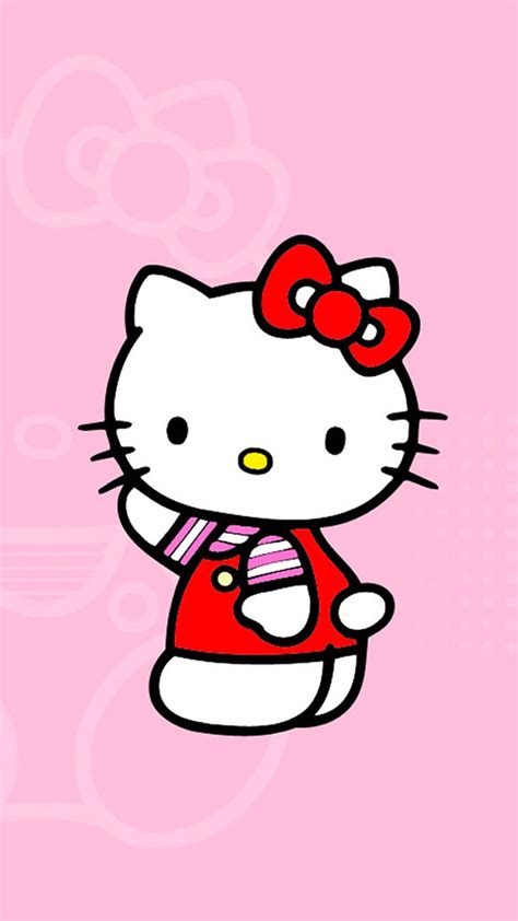 hello kitty wallpaper samsung s3 hello kitty wallpaper for iphone wallpapersafari